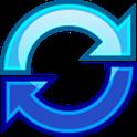 FunV10 icon