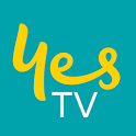 Yes TV by Fetch icon