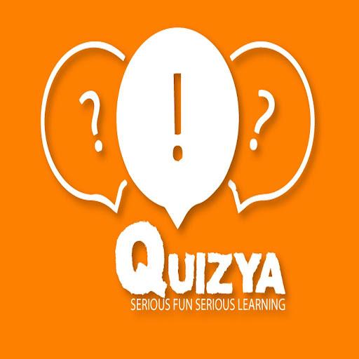 Quizya Anesthesia Free