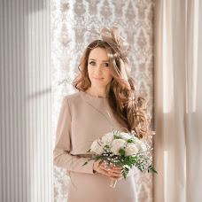 Svatební fotograf Igor Sorokin (dardar). Fotografie z 29.12.2014