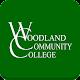 Woodland Community College apk