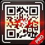 Премиум QR Code Reader PRO временно бесплатно