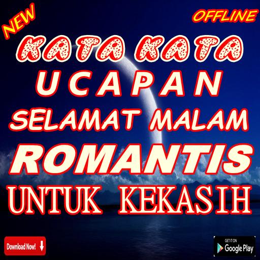 Descargar Kata Kata Ucapan Selamat Malam Romantis 101