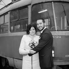Wedding photographer Sergey Savchenko (ElikX). Photo of 10.03.2016