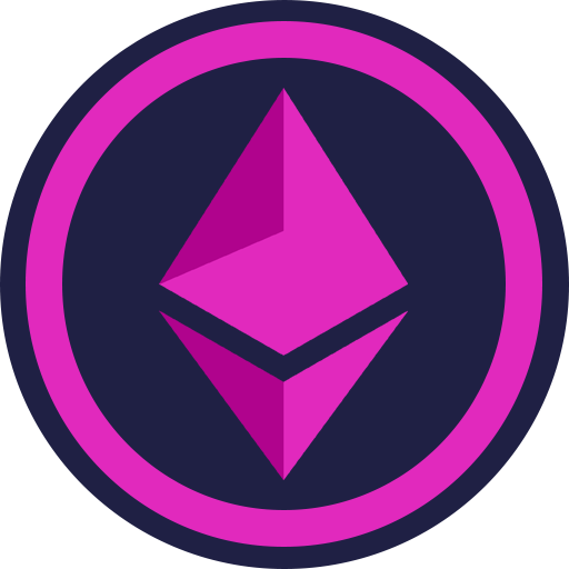 Earn Free Ethereum - Claim Free ETH In 2 Min file APK Free for PC, smart TV Download