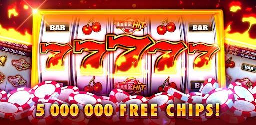 Instadebit online casinos