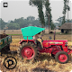 Tractor Trolley Cargo Farming Offroad Simulator Download on Windows
