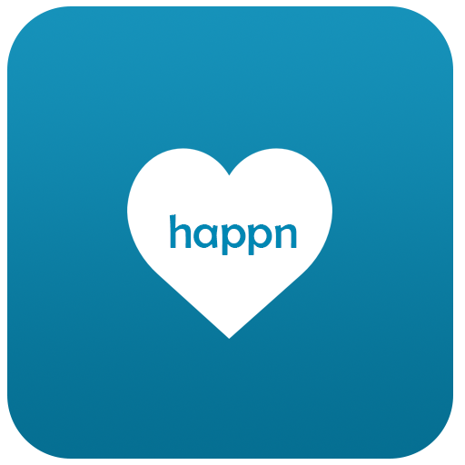 Tips Hapn Local Dating Free 1 1 + (AdFree) APK for Android