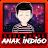Kode Keras Anak Indigo - Visual Novel Indonesia Icône