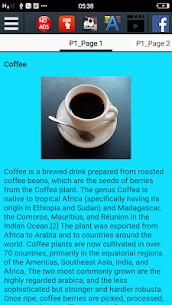 History of Coffee 2