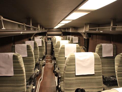 JR東海バス「ドリームなごや1号」 ・918_03 車内_01
