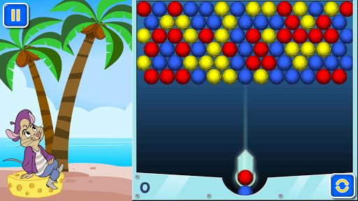 Smash - Lucky Kat World 1.0.3 screenshots 3