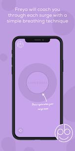 Freya • Surge Timer 2.0.56 APK Mod Updated 2