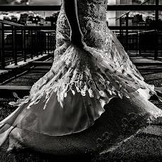 Wedding photographer Bruno Kriger (brunokriger). Photo of 29.09.2017