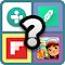 Name That App file APK Free for PC, smart TV Download