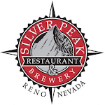 Logo for Silver Peak