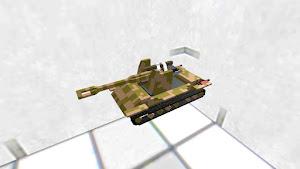 砲身2改二 搭載例
