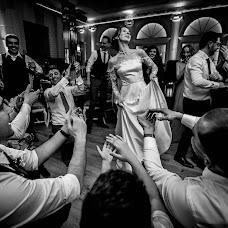 Wedding photographer Tata Bamby (TataBamby). Photo of 22.04.2018