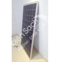 Tấm pin Năng lượng mặt trời 245W - TYNSOLAR