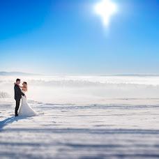 Wedding photographer AnnArt Anna i Arkadiusz (annart). Photo of 22.03.2017