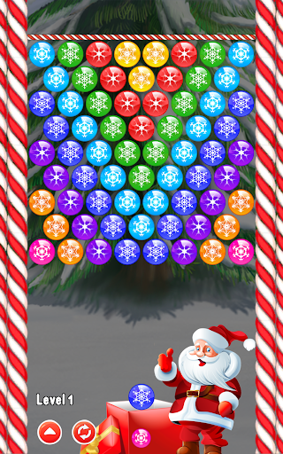 Christmas Puzzle apkpoly screenshots 14