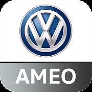 Volkswagen Ameo 3.3 Icon