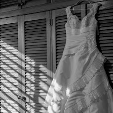 Wedding photographer Carlos Pedras (cpedras). Photo of 16.10.2016