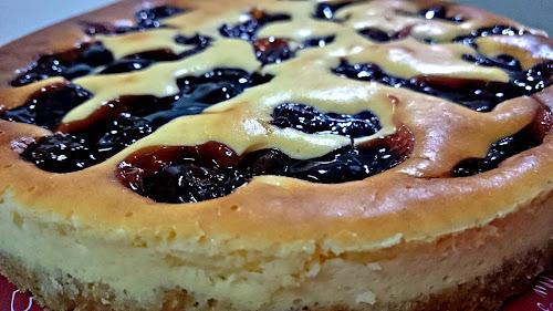 Sweetness in the Tummy  by Jo-Ann Tan - Food & Drink Cooking & Baking (  )