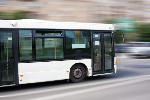 Bus back better plan begins in Dorset