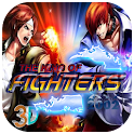 Guid for King of Fighter 2002 icon