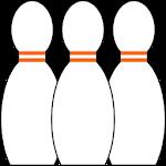 左京進のボーリング Icon