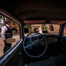 Fotógrafo de bodas Lorenzo Ruzafa (ruzafaphotograp). Foto del 20.05.2018