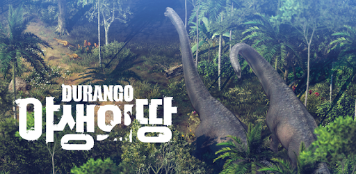 Durango Limited Beta game (apk) free download for Android/PC/Windows screenshot
