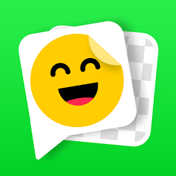 StickyLab - Create Stickers