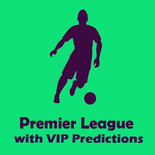 Premier League 2019/2020 - Predictions & Results – Apps bei
