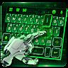 com.ikeyboard.theme.green.light.tech