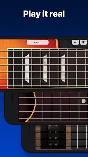 Guitar Play - Games & Songs 1.6.0 Mod screenshots 5