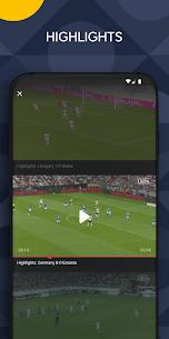 UEFA Nations League official 4