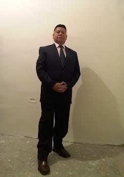 Foto de perfil de hernan69
