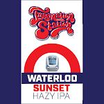 Bale Breaker Waterloo Sunset