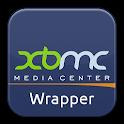 XBMC/Kodi Wrapper icon