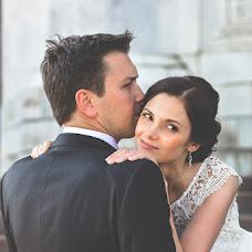 Wedding photographer Denis Golikov (denisgol). Photo of 12.03.2018