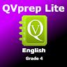 com.pjp.qvprep.english.grade4.english.lite