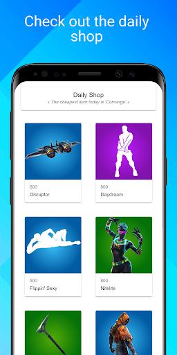 ShopTracker - Automated Shop Tracking 1.0 screenshots 2