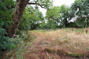 terrain à Lons-le-Saunier (39)