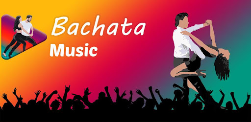 Bachata Music Free - Apps on Google Play