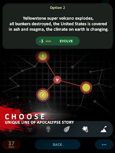 Apocalypse Inc. 7