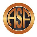 ASF Housing Schemes icon