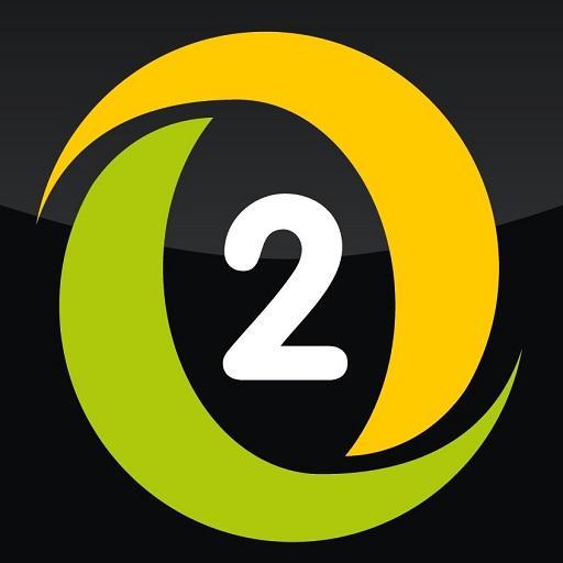 qulu2 VMS mobile