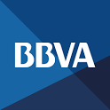 BBVA Spain icon